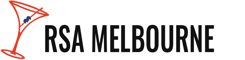 RSA Melbourne