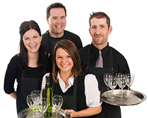 Post image for Certificate IV in Hospitality